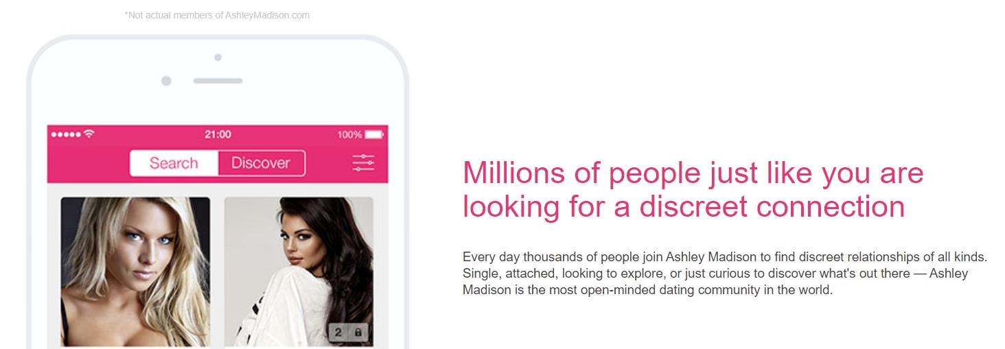 Mais de 40 milhões de usuários ativos em todo o mundo
